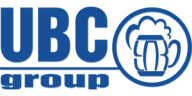 UBC Armatura-Engineering – UBC Group